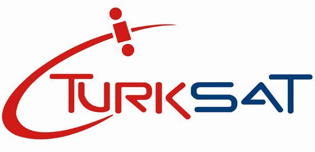 Turksat_123