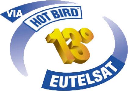 hotbird2