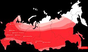map-pokr